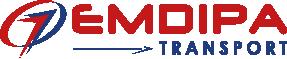 Logo Emdipa