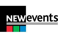 logo newevents